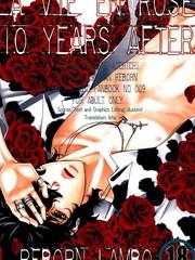 LA VIE EN ROSE 10 YEARS AFTER
